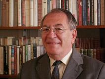 Constantin ANGHELIDI